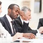 Meetings effizienter gestalten mit Getting Things Done