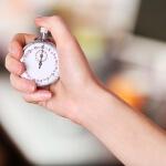 Mehr Effizienz mit der Zwei-Minuten-Regel