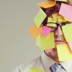 Einfach Machen! – Selbstmanagement vom Experten